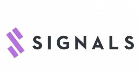 Signals: платформа для реализации стратегий криптотрейдинга планирует коренным образом преобразить сферу торговли крипто-активами.