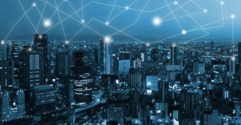 Siemens планирует инвестировать в умные энергосети на блокчейне