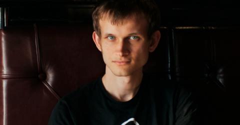 Виталик Бутерин высказался против ICO с большими бонусами для крупных инвесторов