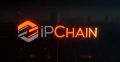 Российские министерства внедрят блокчейн-решения платформы IPChain