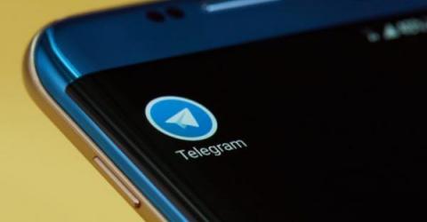 Telegram может отказаться от публичного этапа ICO