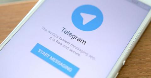 Telegram будет судиться с Lantah за бренд криптовалюты Gram