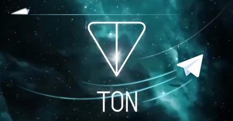 Токен TON: WhitePaper криптовалюты Telegram