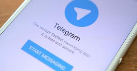 Верховный суд признал законными требования ФСБ требовать ключи для расшифровки сообщений Telegram