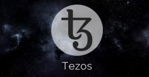 Президент скандального фонда Tezos заявил о своей отставке и вскоре удалил эту информацию