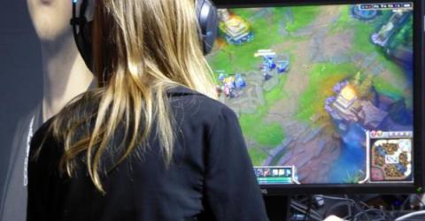Создатели OPSkins запускают децентрализованную платформу обмена игровыми активами WAX