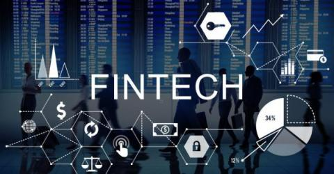 В рейтинг лучших финтех-проектов от Forbes попали блокчейн-компании