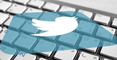 Twitter может заблокировать рекламу криптовалют
