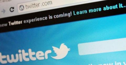 Twitter окончательно заблокировал аккаунт @Bitcoin