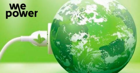 Блокчейн и экология – оптимальное сочетание в проекте WePower