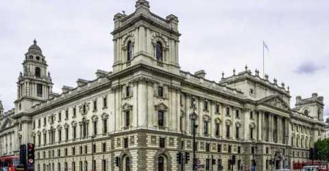 Специальный комитет Казначейства Великобритании выступил за усиление регулирования криптоиндустрии