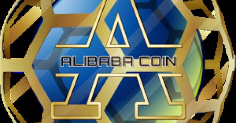 Alibaba Group судится с Alibabacoin Foundation за незаконное использование своего названия