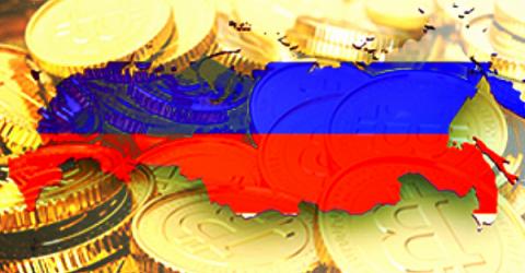 Силуанов о проекте закона о криптовалютах и ICO: «Этот учебник нужно доработать»