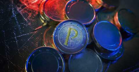Криптовалюта Венесуэлы Petro ничем не обеспечена
