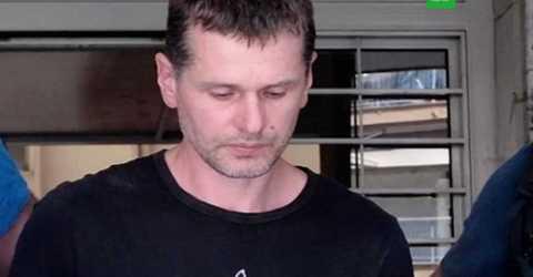 Александр Винник признался в афере с криптовалютами на миллионы долларов