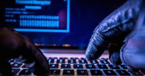 Chainalysis: 60% криптовалютных краж совершены двумя хакерскими группами