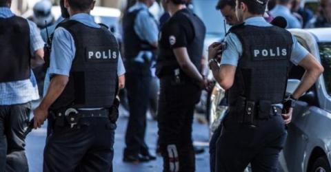 В Турции задержаны «охотники за инвесторами в Bitcoin»