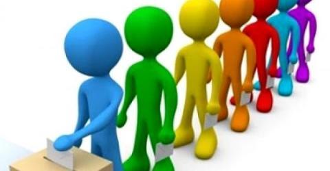 Бразилия внедряет блокчейн для модернизации избирательной системы