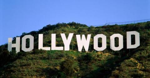 Голливудский фильм о криптовалютах будет основан на реальных событиях из России