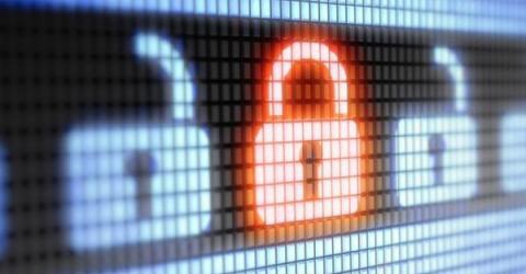Верховный суд рассмотрит дело о блокировке Bitcoininfo.ru