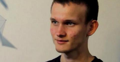 Виталик Бутерин инициировал новую модель ICO