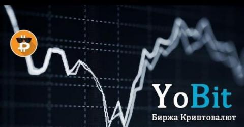Обанкротившаяся криптобиржа Youbit осталась без страхового возмещения