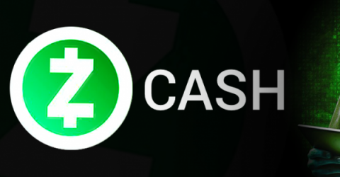 Эдвард Сноуден назвал ZCASH самой перспективной альтернативой биткоину