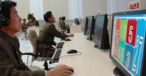 Начато расследование о причастности Северной Кореи к взлому токийской криптобиржи Coincheck