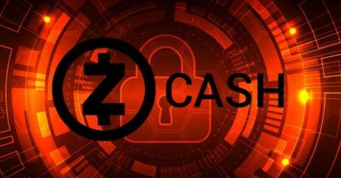 Эксперты нашли способ снизить уровень анонимность в криптовалюте Zcash