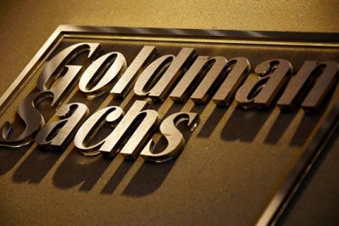 Goldman Sachs: курс биткоина может упасть ниже $6 тысяч