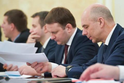 Правительство России хочет взять под контроль обмен криптовалют на сумму выше 600 тысяч рублей