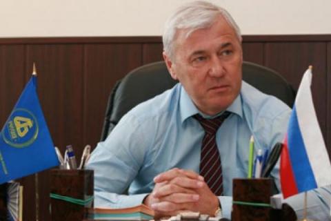 Анатолий Аксаков: поправки в Налоговый кодекс предотвратят уход от налогов через криптовалюты