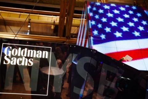 Аналитики Goldman Sachs  видят биткоин в статусе «реальной» валюты в ряде стран
