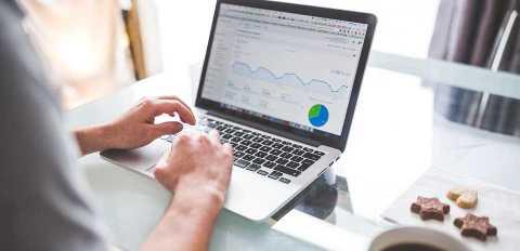 Эви Гилбарт предсказывает головокружительное падение биткоина