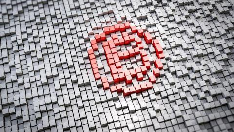 Двухнедельный рост хешрейт Bitcoin составил 5 Экзахешей