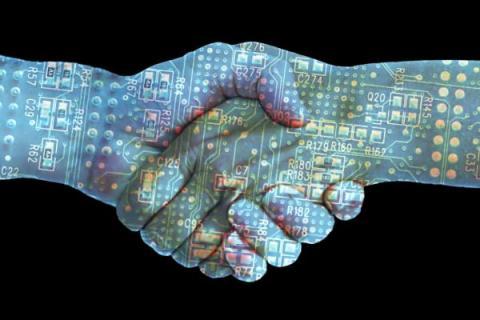 Инвест.фонд в сфере блокчейн-стартапов MState получил поддержку IBM и Comcast