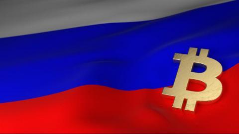 В Гражданском кодексе РФ появится понятие «криптовалюта»