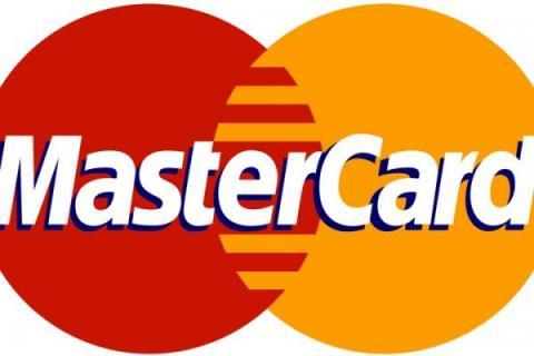 Mastercard запатентует 30 блокчейн-разработок