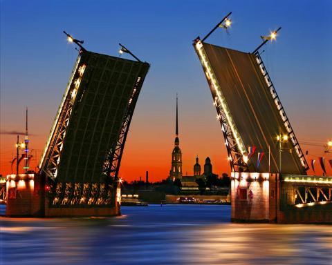 В субботу на Петербургском экономическом форуме обсудят блокчейн