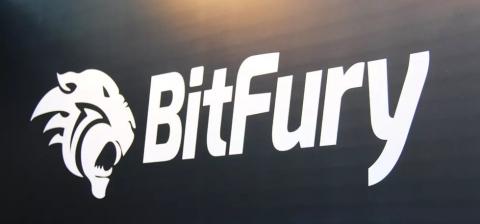 Bitfury создает блокчейн решение для соблюдения требований GDPR