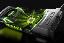 Сбербанк принес извинения за выкуп практически всего количества видеокарт на отечественном рынке