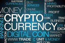 Обзор  новостей с рынка криптовалют за неделю 23.10.17-29.10.17