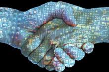 Для будущих блокчейн-разработчиков открыты курсы