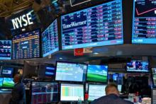 Фьючерсы на биткоин появятся еще на одной торговой площадке