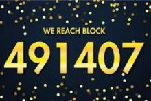 Форк Bitcoin Gold опередил события