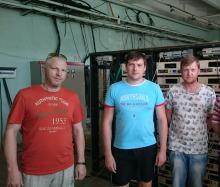 Облачный майнинг в России. Интервью с руководителем проекта XGPU Игорем Полтавцевым