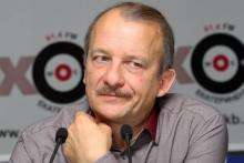 Бывший зам.министра финансов Сергей Алексашенко о крипторубле и прочих новостях криптоиндустрии