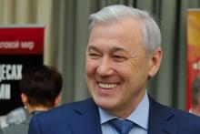 Глава думского комитета по финансам Анатолий Аксаков хочет установить границы покупки токенов ICO