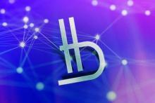Bitbon вызвал интерес у турецких предпринимателей