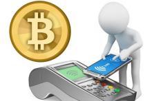 В Казахстане биткоинами можно расплатиться за что угодно: все в рамках закона